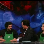 The Colbert Report - July 31_ 2008 - Brendan Koerner_ Buzz Aldrin - 14392752.png