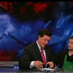 The Colbert Report - July 31_ 2008 - Brendan Koerner_ Buzz Aldrin - 14393056.png