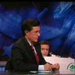 The Colbert Report - July 31_ 2008 - Brendan Koerner_ Buzz Aldrin - 14393241.png
