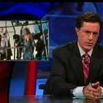 The Colbert Report - July 31_ 2008 - Brendan Koerner_ Buzz Aldrin - 14393378.png