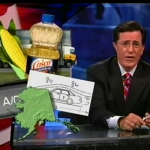 The Colbert Report - July 31_ 2008 - Brendan Koerner_ Buzz Aldrin - 14422431.png