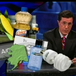 The Colbert Report - July 31_ 2008 - Brendan Koerner_ Buzz Aldrin - 14422498.png
