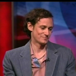 The Colbert Report - July 31_ 2008 - Brendan Koerner_ Buzz Aldrin - 14422677.png