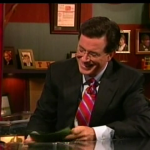 The Colbert Report - July 31_ 2008 - Brendan Koerner_ Buzz Aldrin - 14422723.png