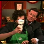 The Colbert Report - July 31_ 2008 - Brendan Koerner_ Buzz Aldrin - 14422919.png