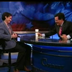 The Colbert Report - July 31_ 2008 - Brendan Koerner_ Buzz Aldrin - 14422987.png