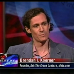 The Colbert Report - July 31_ 2008 - Brendan Koerner_ Buzz Aldrin - 14423265.png