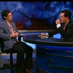 The Colbert Report - July 31_ 2008 - Brendan Koerner_ Buzz Aldrin - 14424238.png