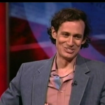 The Colbert Report - July 31_ 2008 - Brendan Koerner_ Buzz Aldrin - 14425680.png