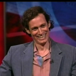 The Colbert Report - July 31_ 2008 - Brendan Koerner_ Buzz Aldrin - 14425737.png