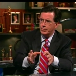 The Colbert Report - July 31_ 2008 - Brendan Koerner_ Buzz Aldrin - 14425803.png