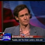The Colbert Report - July 31_ 2008 - Brendan Koerner_ Buzz Aldrin - 14425977.png