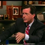 The Colbert Report - July 31_ 2008 - Brendan Koerner_ Buzz Aldrin - 14426001.png