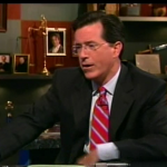 The Colbert Report - July 31_ 2008 - Brendan Koerner_ Buzz Aldrin - 14426112.png