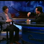 The Colbert Report - July 31_ 2008 - Brendan Koerner_ Buzz Aldrin - 14426174.png