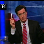 The Colbert Report - July 31_ 2008 - Brendan Koerner_ Buzz Aldrin - 14500750.png