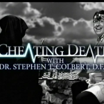 The Colbert Report - July 31_ 2008 - Brendan Koerner_ Buzz Aldrin - 14500953.png