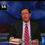 The Colbert Report - July 31_ 2008 - Brendan Koerner_ Buzz Aldrin - 14511102.png