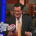 the_colbert_report_08_04_08_Lucas Conley_ The Apples in Stereo_20080805180213.jpg