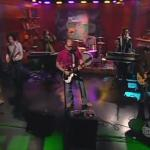 the_colbert_report_08_04_08_Lucas Conley_ The Apples in Stereo_20080805180428.jpg