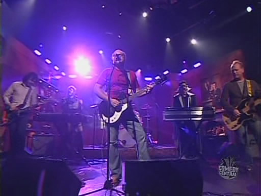 the_colbert_report_08_04_08_Lucas Conley_ The Apples in Stereo_20080805180449.jpg