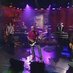 the_colbert_report_08_04_08_Lucas Conley_ The Apples in Stereo_20080805180550.jpg