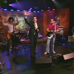 the_colbert_report_08_04_08_Lucas Conley_ The Apples in Stereo_20080805180729.jpg