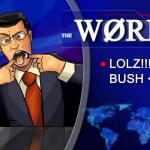Stephen_Colbert_does_the_news_by_cr.jpg