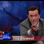 The Colbert Report -August 5_ 2008 - David Carr - 417167.png