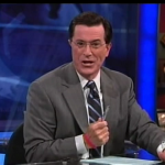 The Colbert Report -August 5_ 2008 - David Carr - 417726.png