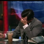 The Colbert Report -August 5_ 2008 - David Carr - 418566.png