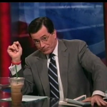 The Colbert Report -August 5_ 2008 - David Carr - 418628.png