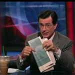 The Colbert Report -August 5_ 2008 - David Carr - 418706.png