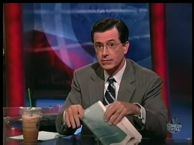 The Colbert Report -August 5_ 2008 - David Carr - 418741.png