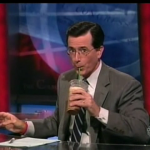 The Colbert Report -August 5_ 2008 - David Carr - 418990.png