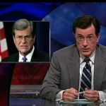 The Colbert Report -August 5_ 2008 - David Carr - 420906.png