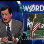 The Colbert Report -August 5_ 2008 - David Carr - 421846.png