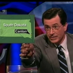 The Colbert Report -August 5_ 2008 - David Carr - 427735.png