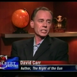 The Colbert Report -August 5_ 2008 - David Carr - 430534.png
