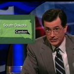 The Colbert Report -August 5_ 2008 - David Carr - 426167.png