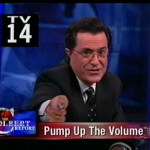 The Colbert Report -August 7_ 2008 - Devin Gordon_ Thomas Frank - 3164144.png