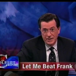 The Colbert Report -August 7_ 2008 - Devin Gordon_ Thomas Frank - 3164238.png