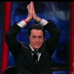 The Colbert Report -August 7_ 2008 - Devin Gordon_ Thomas Frank - 3164801.png