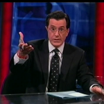 The Colbert Report -August 7_ 2008 - Devin Gordon_ Thomas Frank - 3164935.png