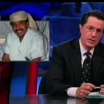 The Colbert Report -August 7_ 2008 - Devin Gordon_ Thomas Frank - 3165612.png