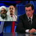 The Colbert Report -August 7_ 2008 - Devin Gordon_ Thomas Frank - 3165746.png