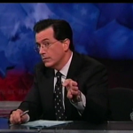The Colbert Report -August 7_ 2008 - Devin Gordon_ Thomas Frank - 3165775.png