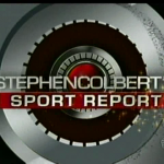 The Colbert Report -August 7_ 2008 - Devin Gordon_ Thomas Frank - 3166057.png