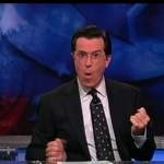 The Colbert Report -August 7_ 2008 - Devin Gordon_ Thomas Frank - 3166086.png