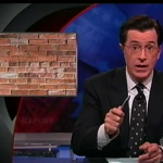 The Colbert Report -August 7_ 2008 - Devin Gordon_ Thomas Frank - 3170325.png